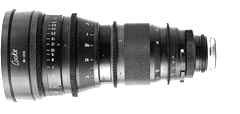 Zoom Cooke 10.4-52mm – super 16